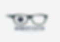 Momentcatch Logo.png