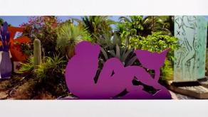Trailer - NTV Inside Art