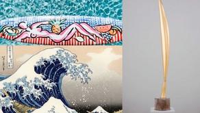 "Hans-Joachim Petersen, ""Stefan Szczesny : Paradise on Earth and the Perfect Wave"""