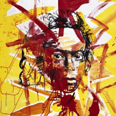 In Stefan Szczesnys Playlist : Miles Davis