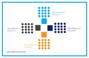 Meeting-One.jpg