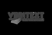 Veritext Logo