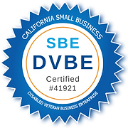 DBVE Badge (1).png