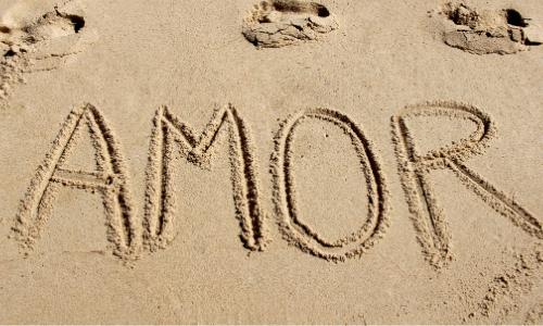 Are Romance Languages Romantic?
