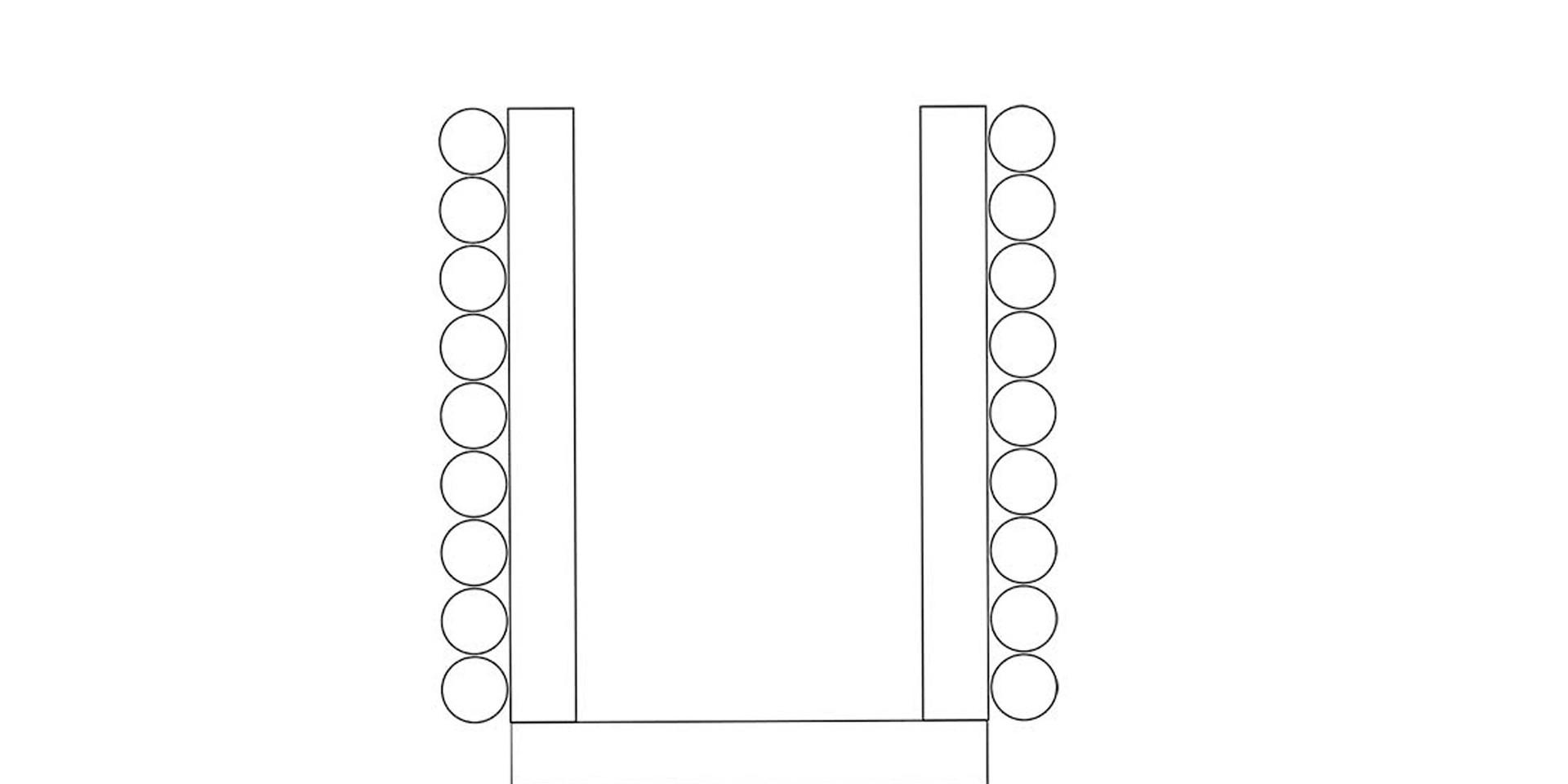 U-Shape-Setup.jpg