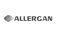 allergan (1).png