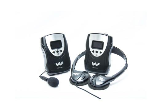 Portable-Transmitter-1.jpg