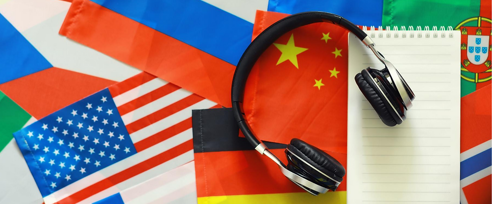 Flags + Headset.png