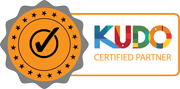 KUDO-Partner-Badge-small.png