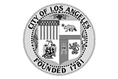 city of los angeles (1).png
