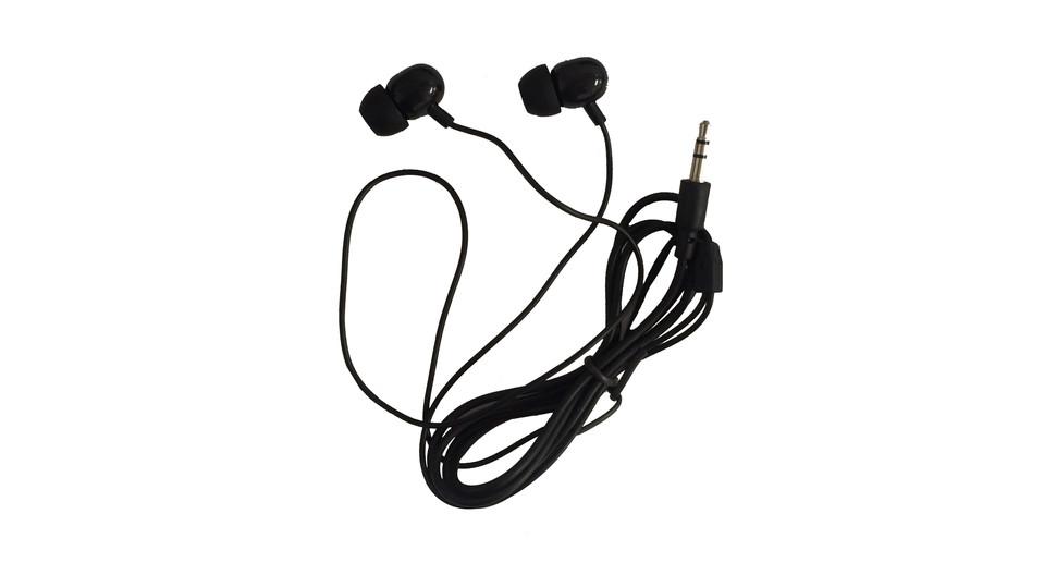 Disposable-Ear-Buds.jpg