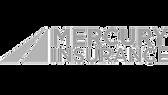 murcury-logo_edited.png