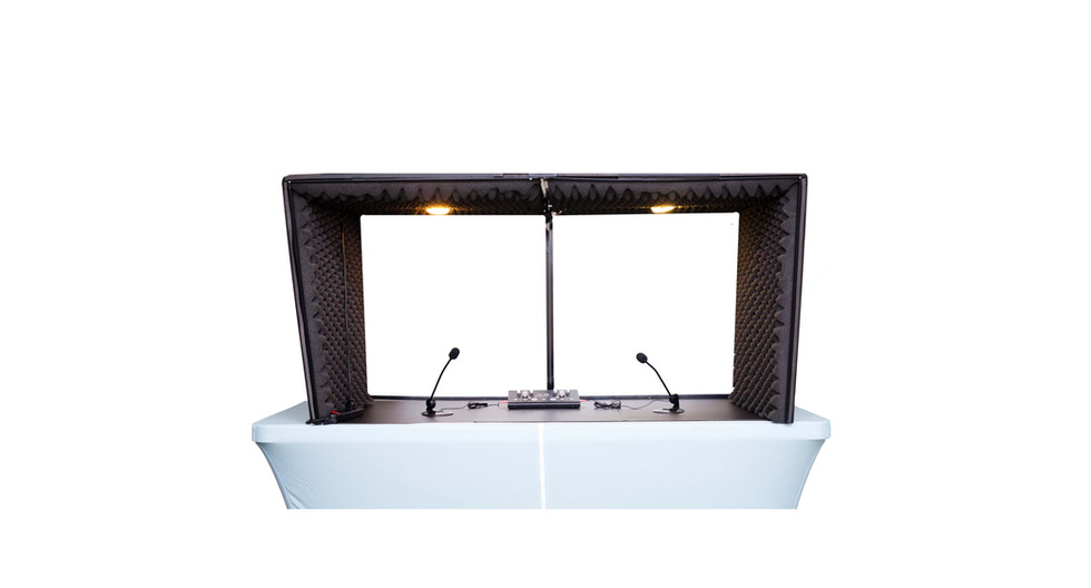 Table-Top-Booth-White-Background.jpg