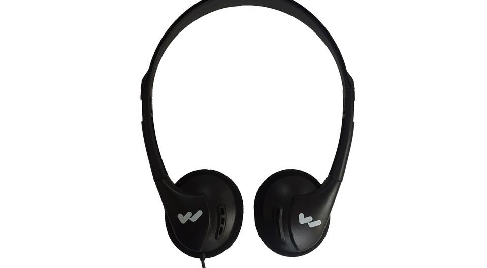 WS-Headphone.jpg
