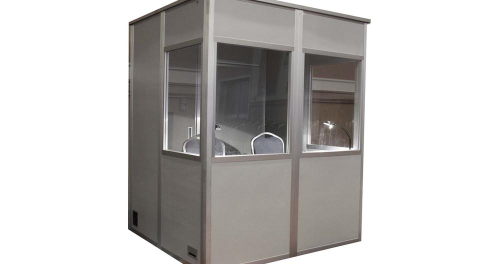 Full-booth-white-background.jpg