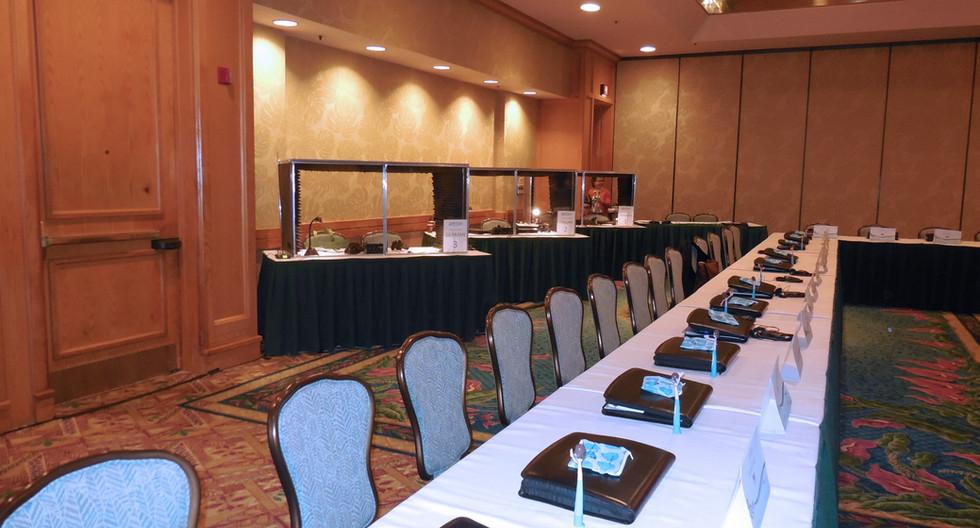 Table-Top-Booths.jpg