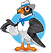 PerrytheFalcon_edited.png