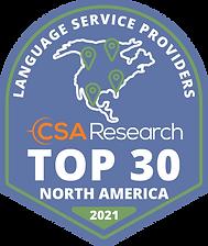 Top LSP in N.America.png
