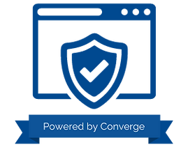 Copy of Powered by Converge.png