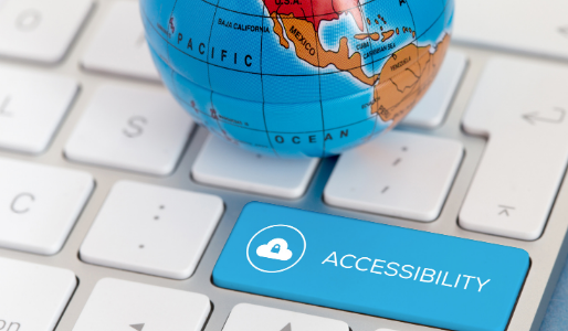 3 Ways to Make Your Content More Accessible