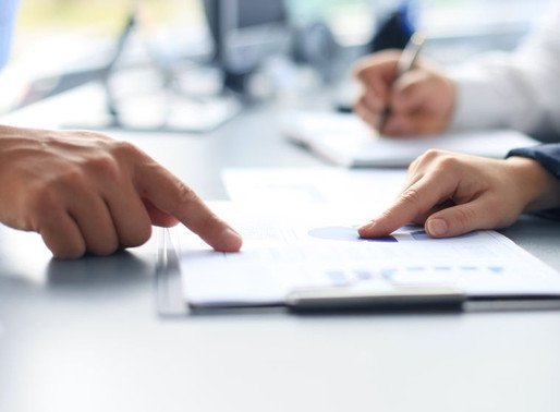 The Benefits of Business Translation Services for Your Organization