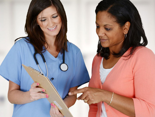 The Importance of Using Certified Healthcare Interpreters