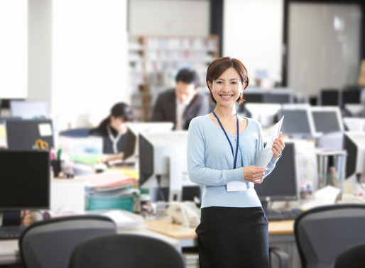 5 Reasons to Use a Professional Document Translation Service