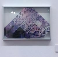 2017-Tierra de hombres. Sala I de Abanca en Vigo.