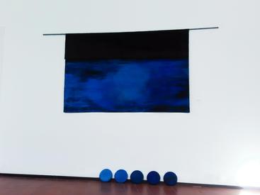 2017-Homenaje a Miró