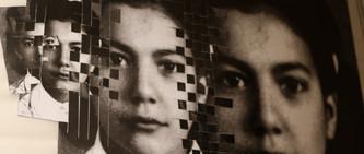 Serie retratos