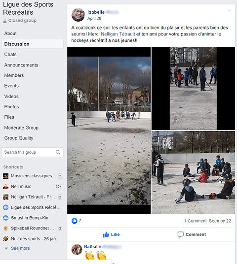 commentaire 2.1.jpg