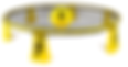 0289925_spikeball-rookie-kit.png