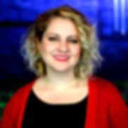 Rachel-Hickling-2018-e1552784921635.jpg