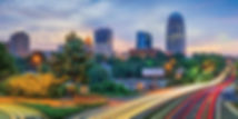 Winston-Salem.jpg