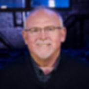 Pete-Kunkle-2019-e1552782484567.jpg