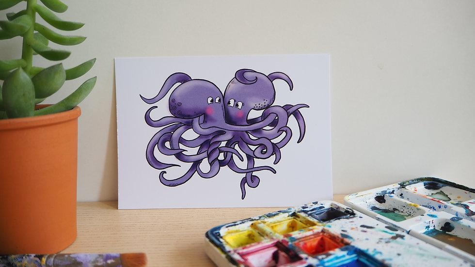 Octopus 2019009