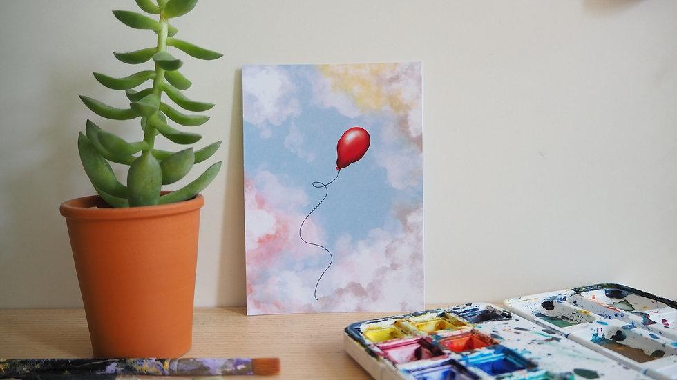Ballon 2019039