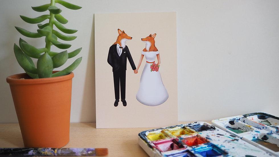 Vossen bruiloft 2019045