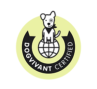 dogvivant_certified_2018.png