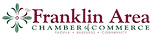 Franklin Area Chamber; color logo.png