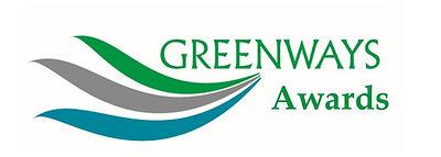 CGT Greenways Awards banner.jpg