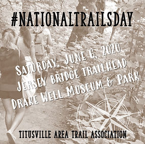 2020 TATA TRAILS DAY save the date.jpg