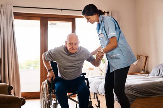 AMA_Santé_aide_à_la_mobilité