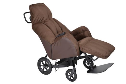 AMA_Santé_fauteuil_médical.jpg