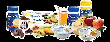 AMA_Santé_complements_nutritionnels_oraux_edited.png