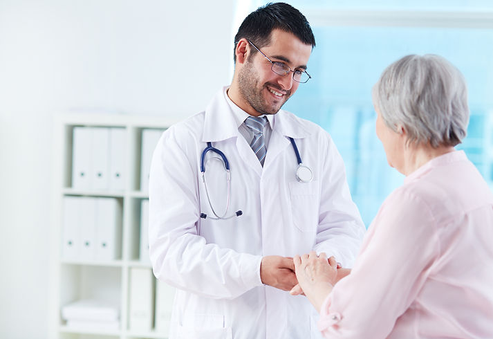 young-doctor-supporting-his-patient.jpg