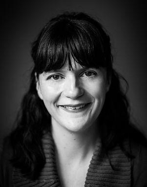 Sophie Hillyer Voiceover Artist