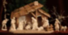 KN1200_Kostner_12cm_Natur_Satz_2.jpg