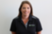 Nicole Emery Remedial Massage Therapist