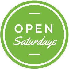 Open Saturday.jpg